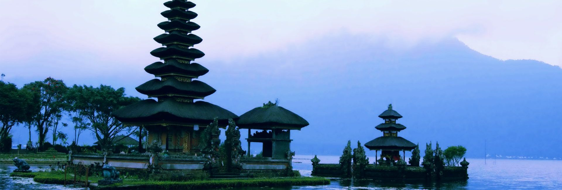 Bali-Temple-Indonesia-Desktop-Wallpapers